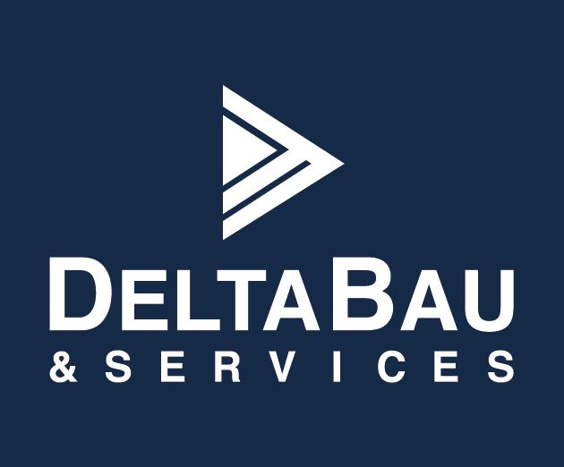 Deltabau_Logo_
