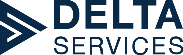 Delta-Logo-Neu-2